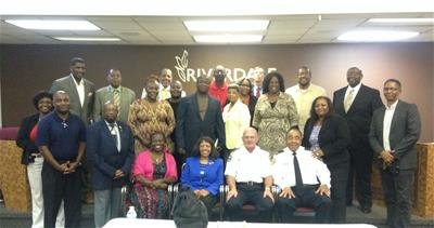 newClayton_County_Faith_based_Leaders_meet_with_RPD_Chief_Todd_Spivey (1)_thumb.jpg