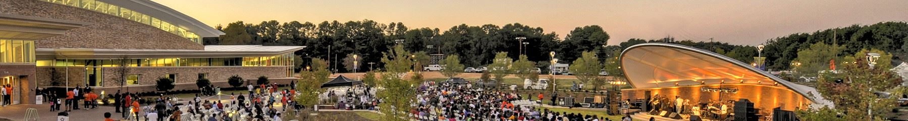 Court Services | Riverdale, GA - Official Website