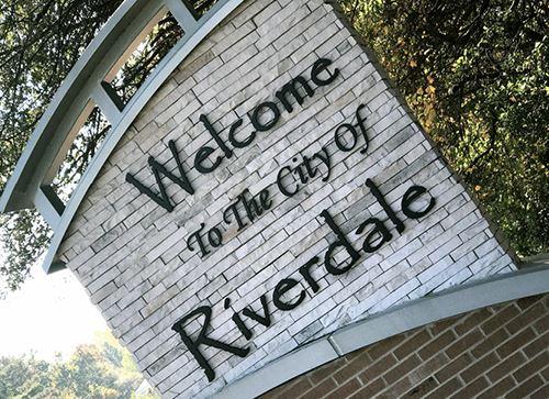 Riverdale, GA - Official Website | Official Website
