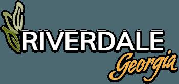 Riverdale Ga Official Website Official Website
