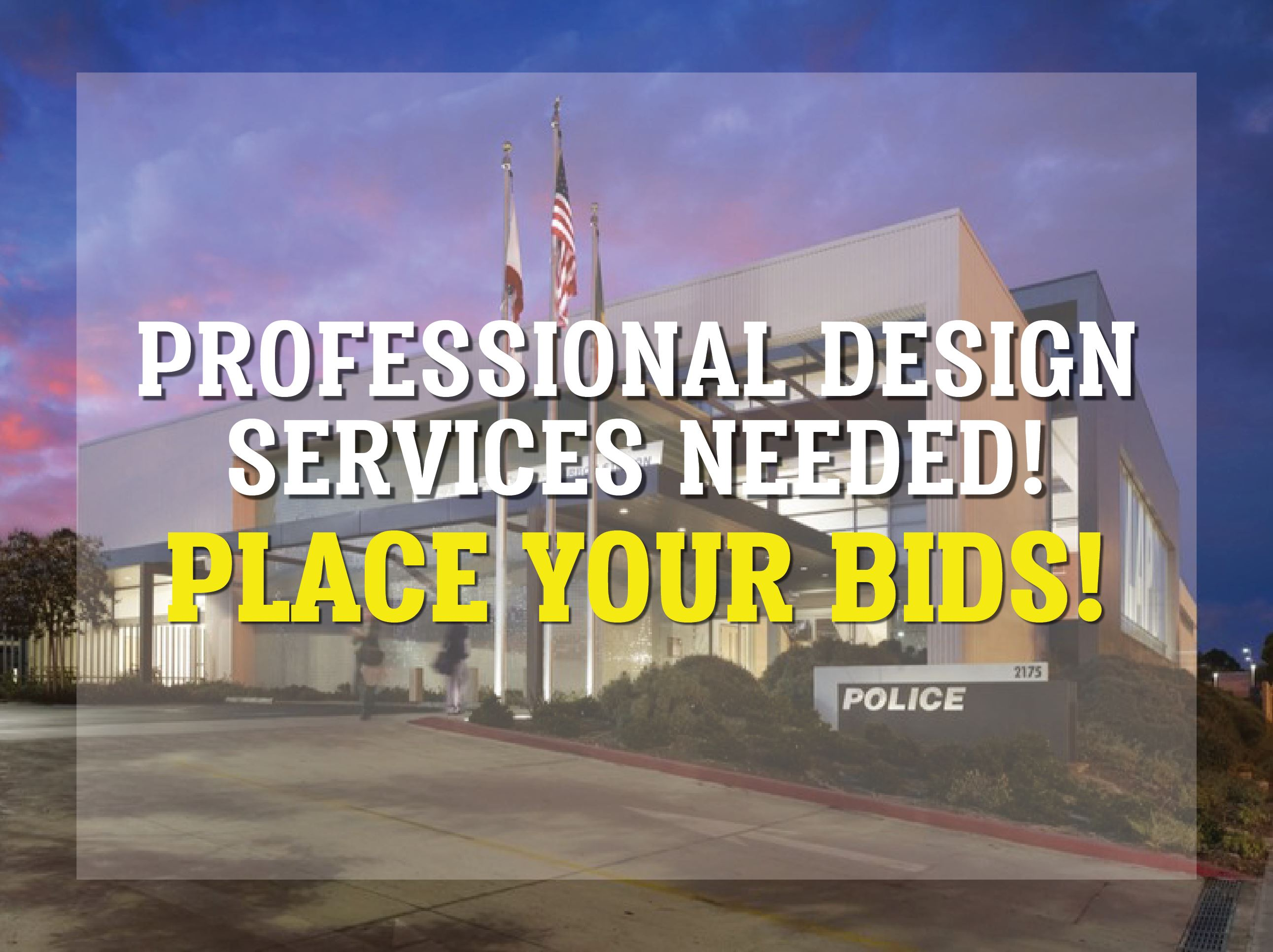 BID_FireandPoliceStationRenovation