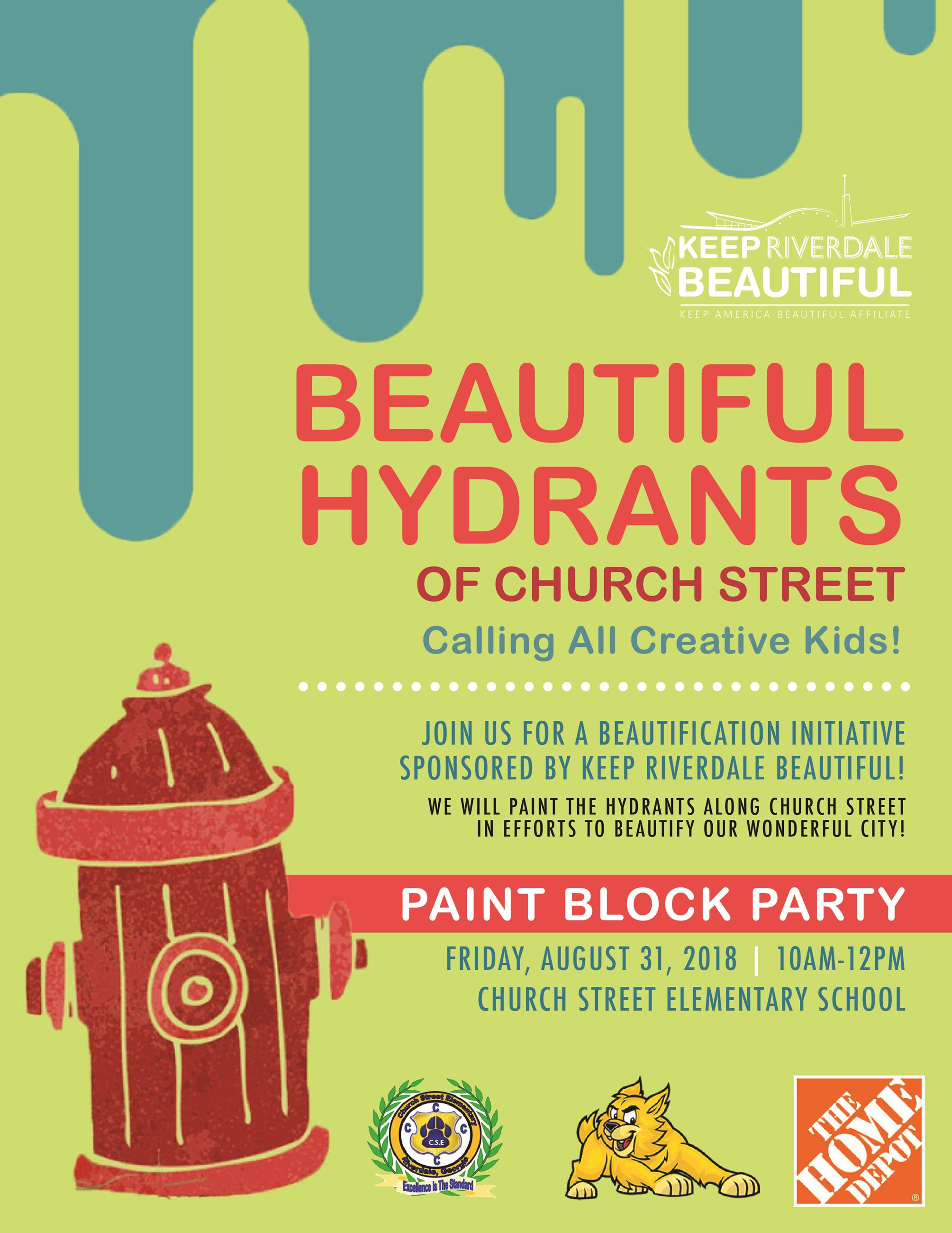 Hydrant_Flyer. Final