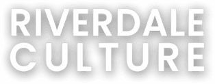 Riverdale culture home