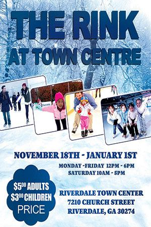 The Rink at Town Centre-social-small