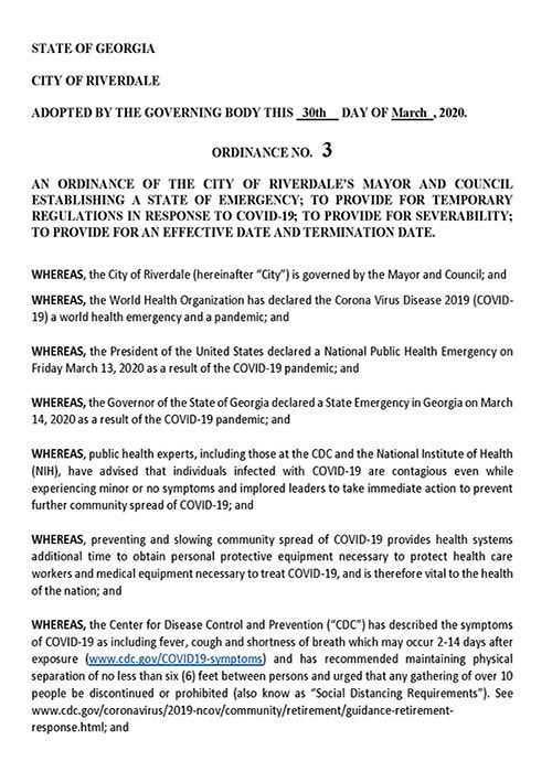 Ordinance No. 3 Covid 19_Page_1---edited2