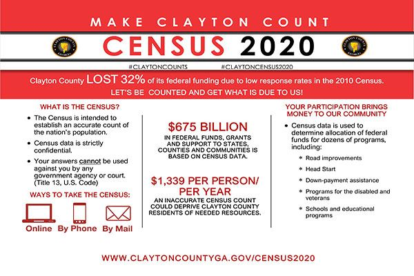 Census Postcard-31020 w-600x500