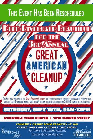 Great American Cleanup 2020-Postponed3