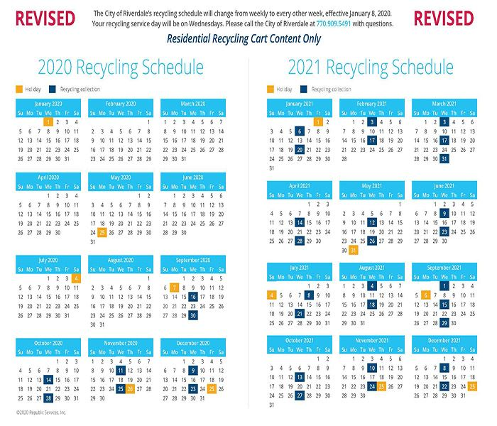 Final to be mailed RS-117462 - Resi_Rec_PC_Calendar Riverdale_Moseley_Page_2
