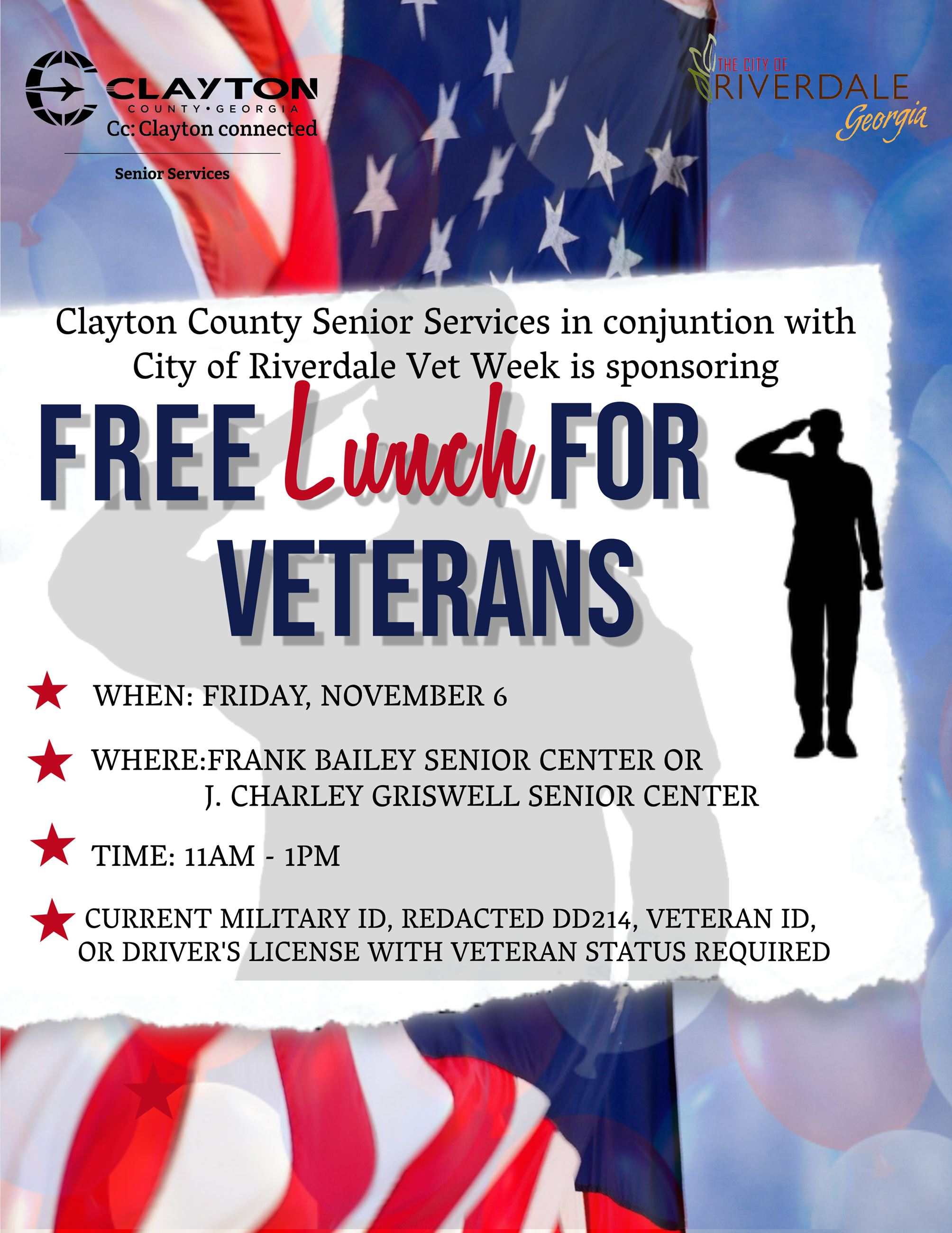 Veterans Lunch Flyer (1)
