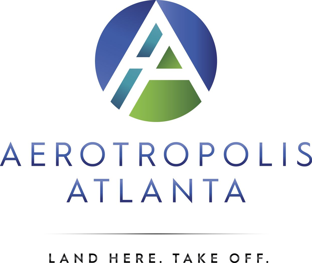 Aerotropolis ATL GA Opens in new window