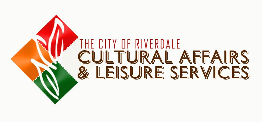 The City of Riverdal Cultural Affairs and Leisure Services