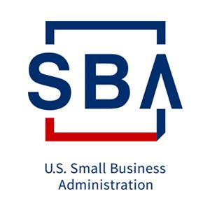 sba Opens in new window