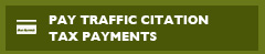 Pay Traffic Citation - Tax Payments