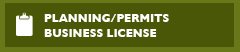 Planning - Permits - Business License