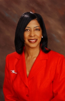 Phaedra Graham, Mayor